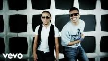 Aggro Santos 'Stamina' music video