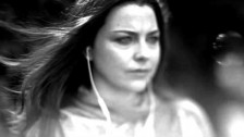 Amy Lee 'With or Without You' music video