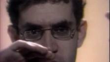Legião Urbana 'Que País É Esse?' music video