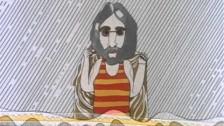 John Lennon 'Oh Yoko!' music video