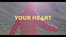 Liima 'Your Heart' music video