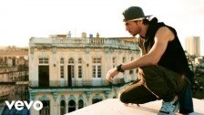 Enrique Iglesias 'Subeme La Radio' music video