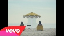Ben Howard 'I Forget Where We Were' music video