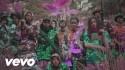 A$AP Mob 'Yamborghini High' Music Video