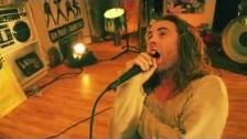 Mod Sun 'Never Quit' music video