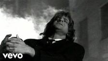 Eddie Money 'Endless Nights' music video