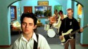 Green Day 'Redundant' Music Video