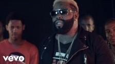 Demarco 'Money, Money, Money' music video
