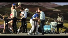 Cut Copy 'Need You Now' music video
