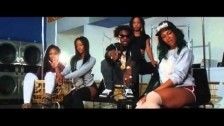 Migos 'Wishy Washy' music video