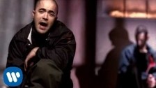 Staind 'It's Been A While' music video