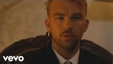 SonReal 'Hot Air Balloon' music video
