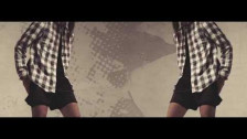 Cianna Blaze 'Cemented' music video
