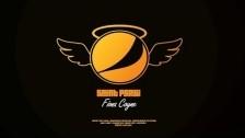 Saint Pepsi 'Fiona Coyne' music video