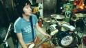 Blink-182 'First Date' Music Video