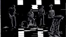 Suuns '2020' music video