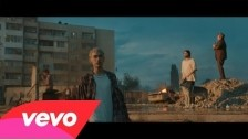 Years & Years 'Eyes Shut' music video