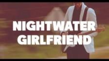 Someone Still Loves You Boris Yeltsin 'Nightwater Girlfriend' music video
