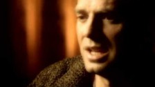 Kenny Loggins 'For The First Time' music video