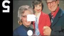 They Might Be Giants 'Bills, Bills, Bills' music video