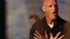 Midnight Oil 'Beds Are Burning' music video