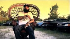 Stalley 'Hammers & Vogues' music video