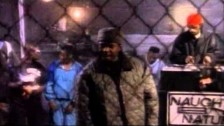 Naughty By Nature 'O.P.P.' music video