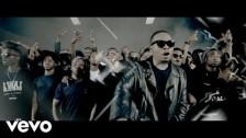 Olamide 'Goons Mi' music video