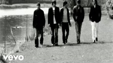 The Charlatans 'Up At The Lake' music video