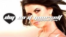 Inna 'Hot' music video