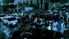 Jay Z 'Dirt Off Your Shoulder' music video