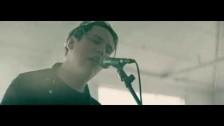 Violent Soho 'Blanket' music video