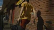 Orfan 'Return' music video