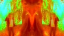 Salem Al Fakir 'It's Only You (Part II)' music video