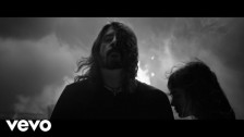 Foo Fighters 'Shame Shame' music video