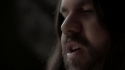 The Magic Numbers 'You Don't Know Me' Music Video