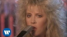 Fleetwood Mac 'Seven Wonders' music video