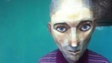 Massimo Volume 'La cena' music video