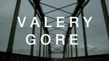 Valery Gore 'Hummingbird In Reverse' music video