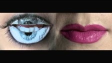 Baio 'Mira' music video