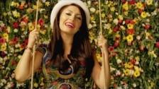Andra 'Inevitabil va fi bine' music video