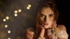 Emeline 'Angel' music video