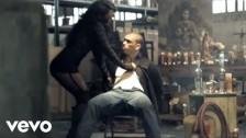 Victoria La Mala 'El Corrido Del Amor' music video
