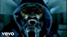 Eels 'Souljacker Part I' music video