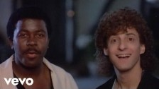 Kenny G 'Love On The Rise' music video
