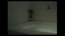 SmilesWithTeeth 'Love' music video