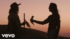 Saint Mesa 'Jungle' music video