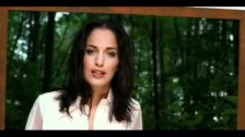 Chantal Kreviazuk 'Before You' music video