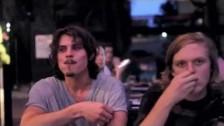Young Buffalo 'Sykia' music video