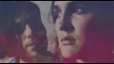 Of Montreal 'She Ain't Speakin' Now' music video